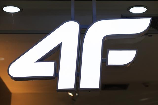 4F รู้จักกันรึยัง แบรนด์เสื้อผ้าจากโปแลนด์
