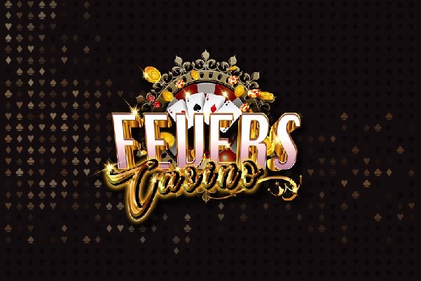 https://www.casinofevers.com/